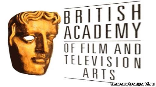 Номинанты на премию BAFTA 2014 года
