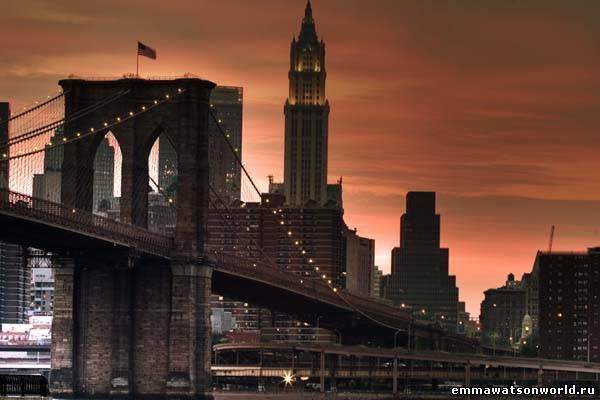 Бродбент, Уолтерс и Глисон отправятся в Бруклин
