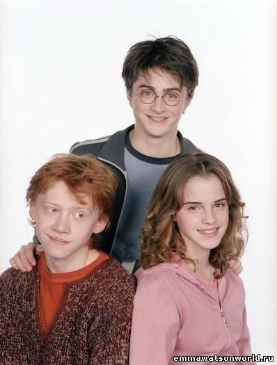 Emma Watson World эмма уотсон рост
