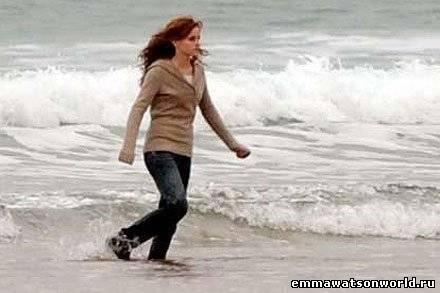 Гермиона Грейнджер - Гарри Поттер - Фотографии с Эммой ... эмма уотсон взлом