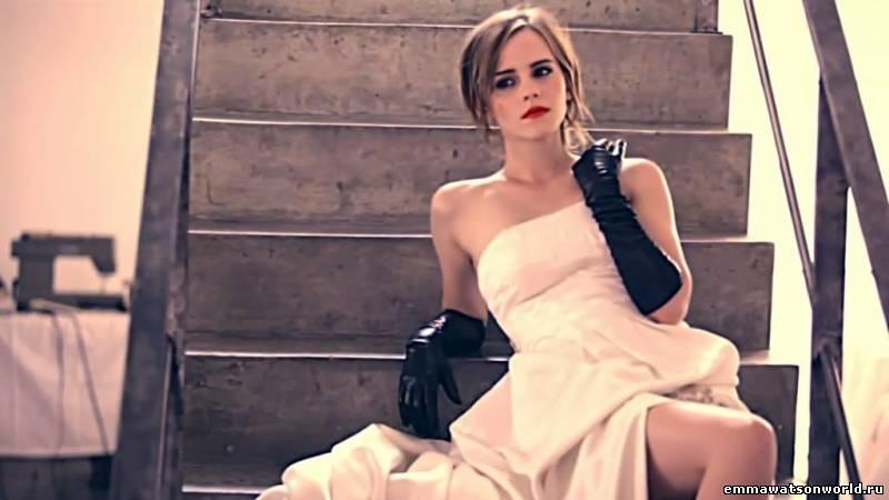 """Эмма выбыла из """"Твой голос в моей голове""""...снова"""