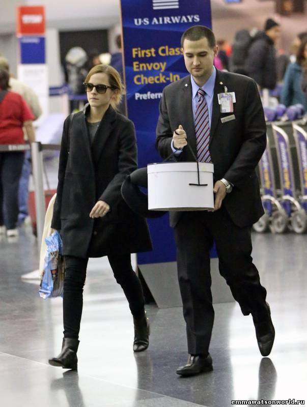 Фотографии с Эммой Уотсон - Emma Watson World эмма уотсон взлом