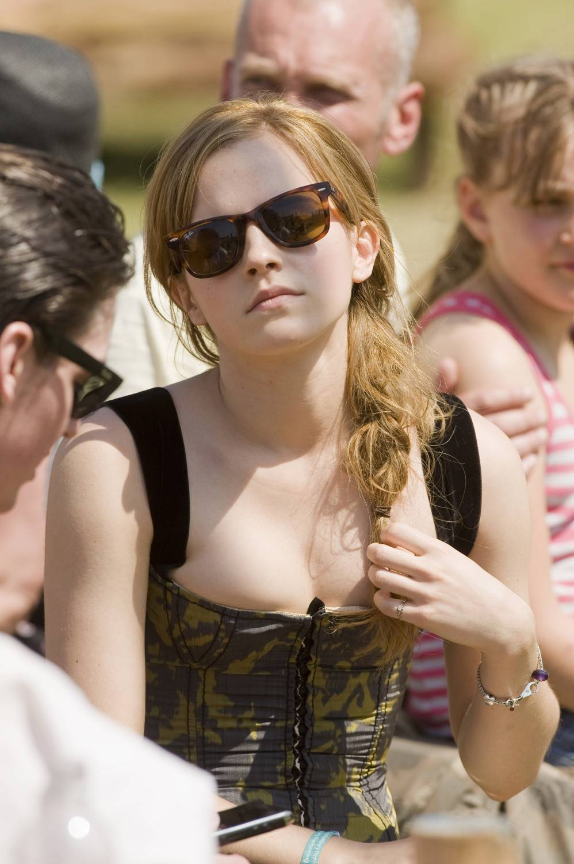 Shailene woodley nipple slip the spectacular now Part 8 2